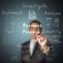 OCEB2 Business Process Management Foundation