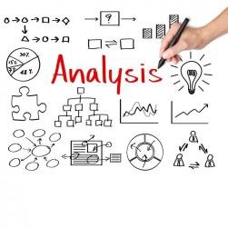 Business Analysis Essentials Workshop