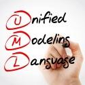 OCUP2 UML 2.5 Foundation