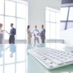 ITIL 4 Strategist: Direct, Plan & Improve (DPI)