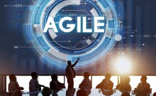 PRINCE2 Agile: The best of both methodologies
