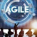 PRINCE2 Agile: Het beste van beide methodologieën