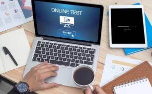 5 Reasons Why People Fail The PRINCE2 Examination