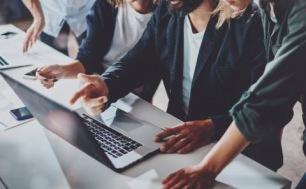De 9 geheimen van IT-managers om hun deadlines te halen
