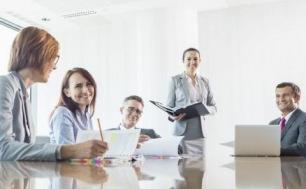 15 Citaten die elke IT-manager boven zijn bed moet hangen