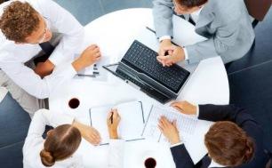 MSP, een methodiek gecreëerd voor programmabeheerders