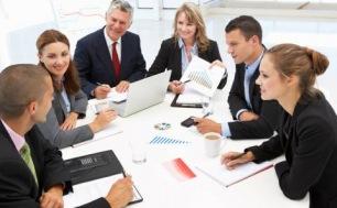 De 11 Hoofdregels van Projectmanagement