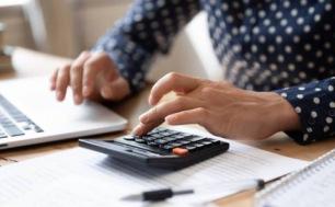 De drie klassieke fouten met de grootste impact op projectbudgetering