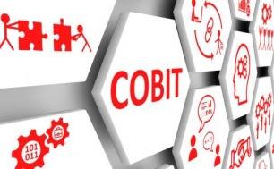 Defining the Cobit 5 principles