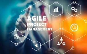 10 vragen die u kunt krijgen op het examen Agile Project Management