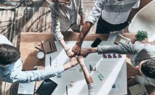 12 tips om IT-managers te helpen hun deadlines te halen