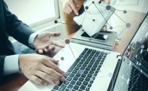 ITIL, Cobit en TOGAF: Wat is het verschil?