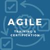 Agile Project Management & AgilePM®