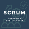 Scrum Training and Certification