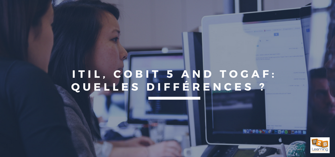 itil-cobit-togaf-difference