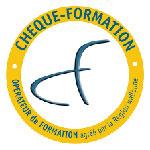 ChequesRegionWallonne